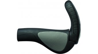 Ergon GP3 Griffe black