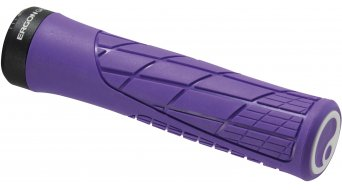 Ergon GA2 Enduro/All Mountain poignée violet