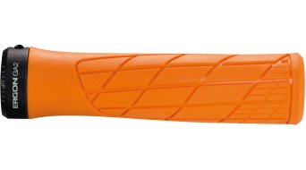 Ergon GA2 Enduro/All Mountain poignée orange