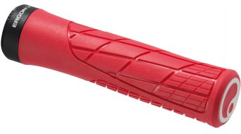 Ergon GA2 Enduro/All Mountain manopole red