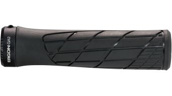 Ergon GA2 Enduro/All Mountain manopole black