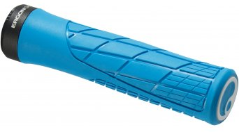 Ergon GA2 Enduro/All Mountain manopole blue