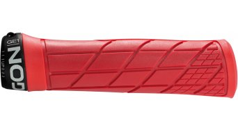 Ergon GE1 Slim markolat red