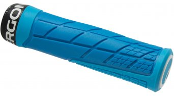 Ergon GE1 Technical Griffe blue