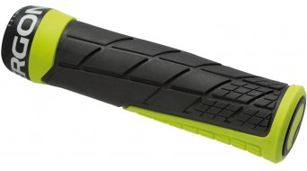 Ergon GE1 Technical Griffe green