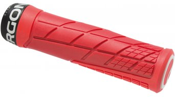 Ergon GE1 Technical Griffe red