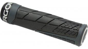 Ergon GE1 Technical Griffe black
