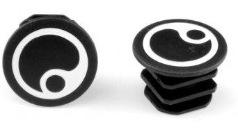 Ergon GS2/GS3 tapón(-es) de manillar (versión desde 2014)