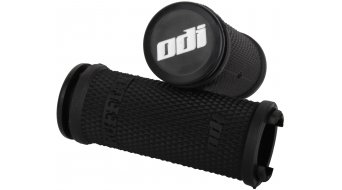 ODI Ruffian Griffe schwarz 90mm Lock On System Ersatzgriffe