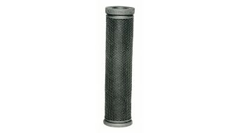 ODI Subliminal Griffe schwarz 127mm