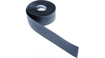 Procraft Microfiber cinta de manillar negro(-a)
