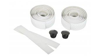 Procraft Microfiber cinta de manillar blanco(-a)