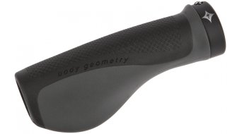 Specialized Women BG Contour Locking Griffe black/grey