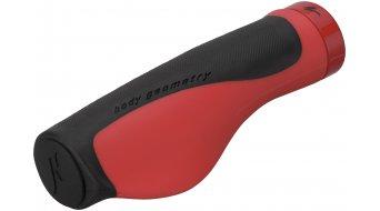 Specialized BG Contour Locking Griffe black/red