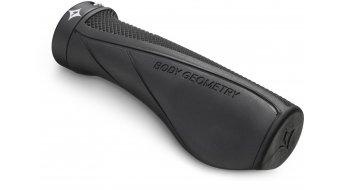 Specialized BG Contour XC Griffe Damen-Griffe black