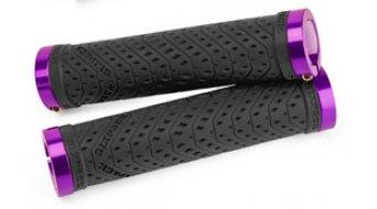 Sixpack K-Trix Non Glove Edition Lock On puños adherencia-soft Mod. 2016