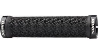 SRAM MTB Locking Grips 130mm negro(-a) Mod. 2014