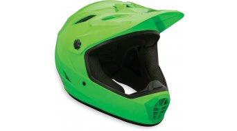 Bell Drop DH-helmet 2013