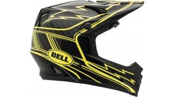 Bell Full-9 2014