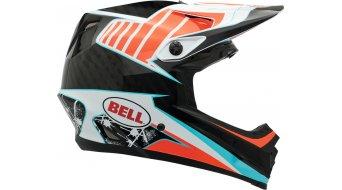 Bell Full-9 DH-helmet 2014