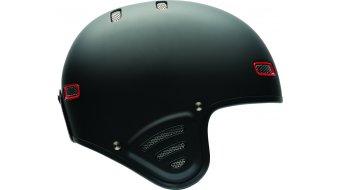 Bell Fullflex casco MTB-casco color apagado negro Mod. 2016