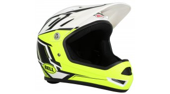 Bell Sanction casco DH-casco Mod. 2016