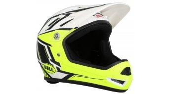 Bell Sanction helmet DH-helmet 2016