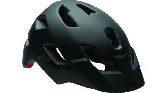 Bell Stoker MIPS Helm MTB-Helm Mod. 2016