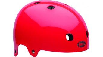 Bell Segment Jr. casco MTB-casco niños-casco Mod. 2016