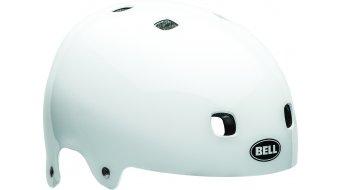 Bell Segment Jr. casco MTB-casco niños-casco tamaño XS (48-53cm) blanco Mod. 2016
