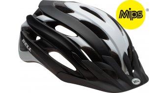 Bell Event XC MIPS casco MTB-casco Mod. 2016
