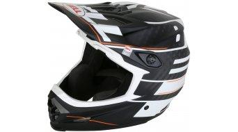 Bell Full-9 helmet DH-helmet 2016
