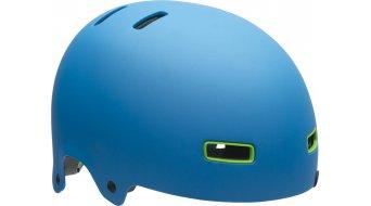Bell Reflex casco MTB-casco Mod. 2016