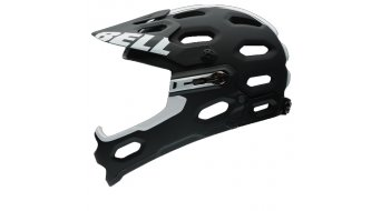 Bell Super 2R MIPS casco MTB-casco Mod. 2016