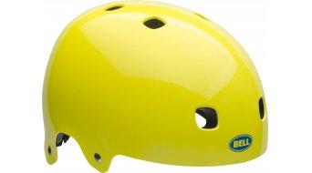 Bell Segment casco MTB . mod. 2016
