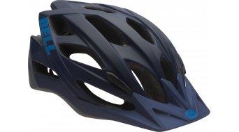Bell Slant casco MTB-casco (54-61cm) Mod. 2016