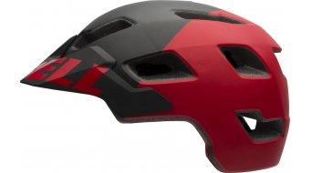 Bell Stoker Helm MTB-Helm Mod. 2016