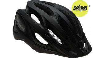 Bell Traverse MIPS casco MTB-casco repose Mod. 2016