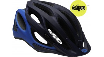 Bell Traverse MIPS Helm MTB-Helm unisize repose Mod. 2016