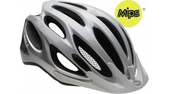 Bell Traverse MIPS casco MTB-casco Unisize repose Mod. 2016