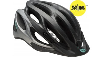 Bell Coast MIPS casco MTB-casco Señoras-casco tamaño Unisize gunmetal/grey repose Mod. 2016