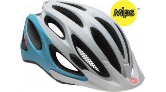 Bell Coast MIPS casco MTB-casco Señoras-casco Unisize repose Mod. 2016