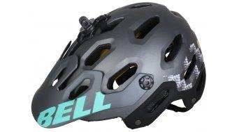 Bell Super 2 MIPS casco MTB-casco Señoras-casco Mod. 2016