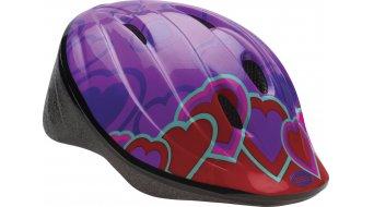 Bell Bellino Helm Kinder-Helm Mod. 2017