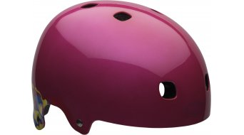 Bell Segment Helm Kinder-Helm Mod. 2016