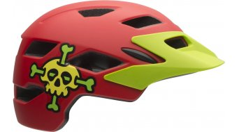 Bell Sidetrack Child casco niños-casco Unisize Mod. 2016