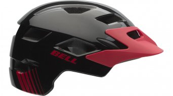 Bell Sidetrack Youth MIPS Helm Kinder-Helm unisize Mod. 2016