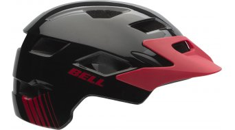 Bell Sidetrack Youth casco niños-casco Gr. unisize Mod. 2016