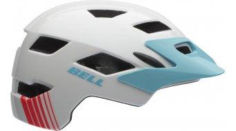 Bell Sidetrack Youth Helm Kinder-Helm unisize Mod. 2016