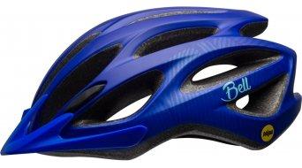 Bell Coast Joy Ride MIPS Helm MTB Damen-Helm (50-57cm) Mod. 2017